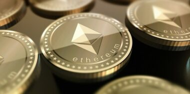 How to scale Ethereum today?