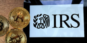 IRS clarifies who needs to disclose digital currency activity