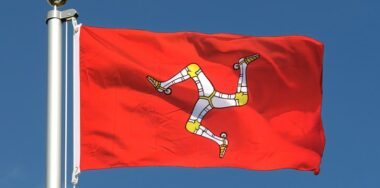 Isle of Man publishes blockchain and digital asset guidance
