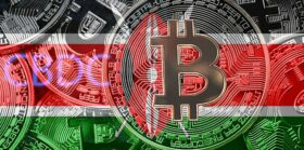 Kenyan central bank exploring CBDCs, digital currency regulation