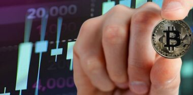Malaysia securities regulator issues guidance for digital asset custody, IEOs