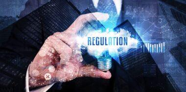 马耳他监管机构对Arbitly公司注册状态提出质疑