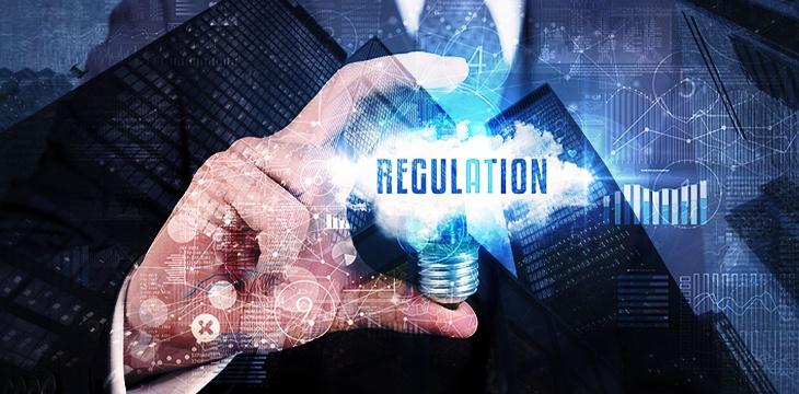 Malta regulator disputes Arbitly's registration status