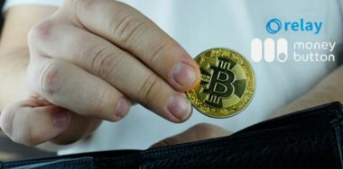 Money Button and RelayX show why Bitcoin wallets aren't just wallets anymore