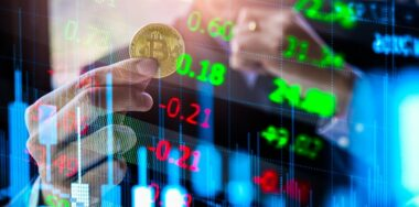 New York rolls out digitized financial reporting for digital currency firms