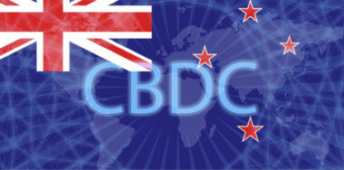 New Zealand central bank chief says 'no plans' for CBDC
