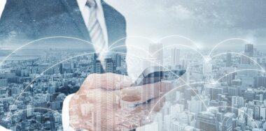 Nigeria drafts blockchain and digital currency adoption roadmap