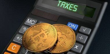 OECD announces plan for new digital currency tax reporting framework