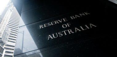 澳大利亚储备银行: 仍在继续研究央行数字货币