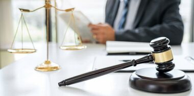Ripple motion to dismiss class action lawsuit only partly granted