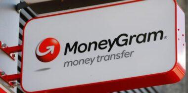 MoneyGram faces class action over false statements on XRP
