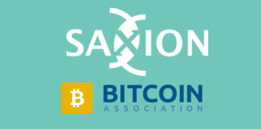 Bitcoin Association to partner with Saxion University on Bitcoin SV massive open online courses