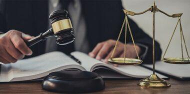 SEC wins summary judgment against Kik ICO