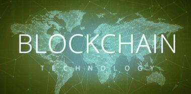 深圳将推进区块链技术在审判中的广泛应用