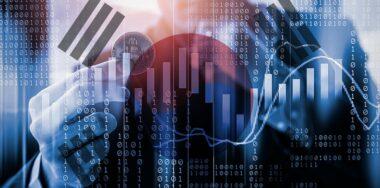 韩国央行将于2021年启动数字货币试点