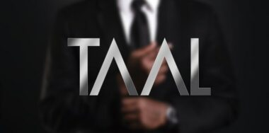 TAAL names Chris Naprawa as president, announces revisions and additions to its executive team