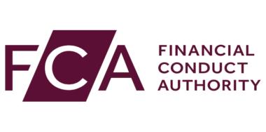 FCA bans crypto derivatives sale to retail investors