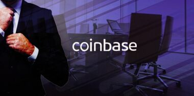 Twitter's Jack Dorsey hits back at Coinbase apolitical workplace stance
