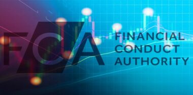 UK Financial Conduct Authority bans sale of 'cryptoasset' derivatives