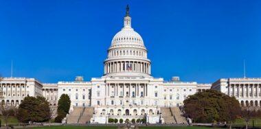 美国国会在听证会上权衡数字货币支付和金融科技贷款