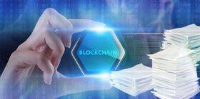 云南省发改委发布区块链应用发展文件