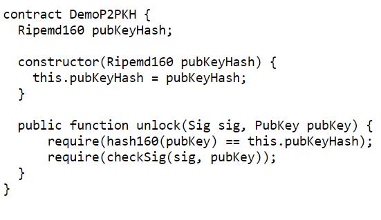 Javascript file