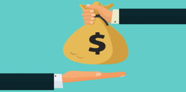 $9,300 fee on $120 Ethereum transaction