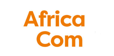 Jimmy Nguyen explores tech trends defining next decade at upcoming AfricaCom 2020
