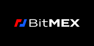 Did BitMEX executives loot over $440 million?