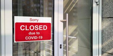 Bithumb shuts down Seoul office due to COVID-19