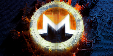 CipherTrace files two Monero-tracing patents