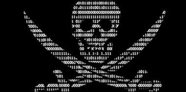 DeFi project Origin Protocol exploited for $7.7 million