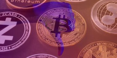 German minister thumbs down private digital currencies