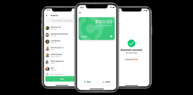HandCash rolls out early access for version 2.5