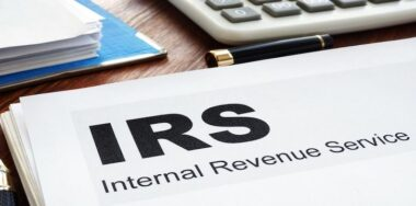 IRS wrongfully sending digital currency tax warnings