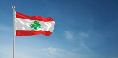 Lebanon's launching a central bank digital currency