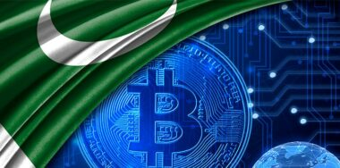 Pakistan considers new regulation for digital currency