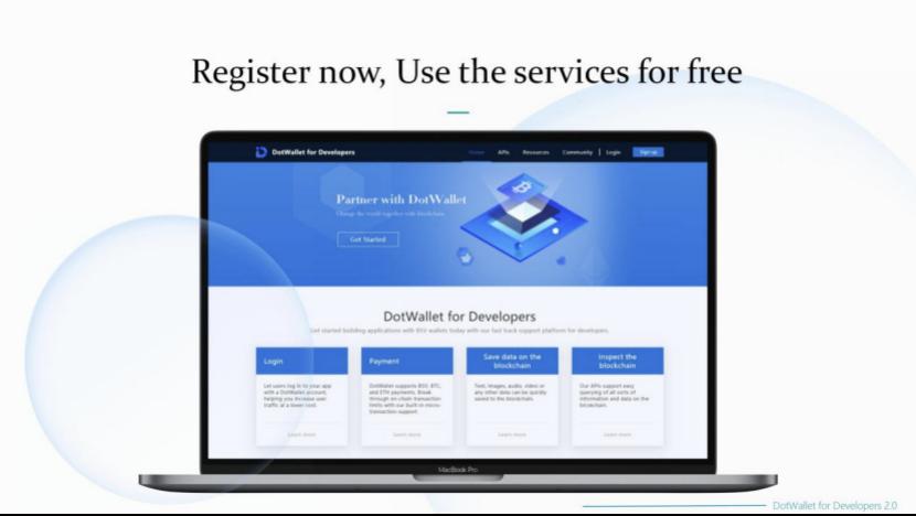 RegisterNowImage