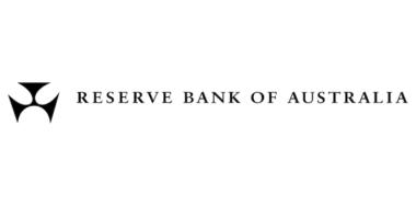 Reserve Bank of Australia announces CBDC plans