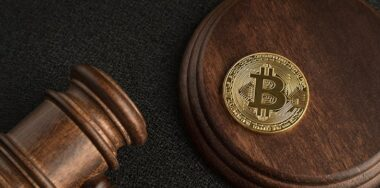 Pakistan court reins in FIA, central bank over digital currency ban