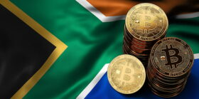 Africa's Bitcoin regulation is on right track, but there's still long way to go