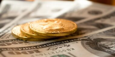 AML Bitcoin: SEC fights bid to dismiss $5.6M fraud case