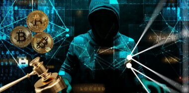 Another US teen charged with SIM-swap digital currency theft