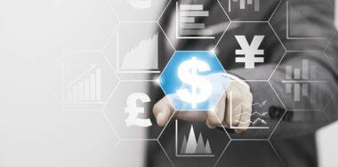 Bank of Canada says digital dollar 'beyond trial phase'
