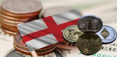 Bank of England: Banks have to adjust to digital currencies