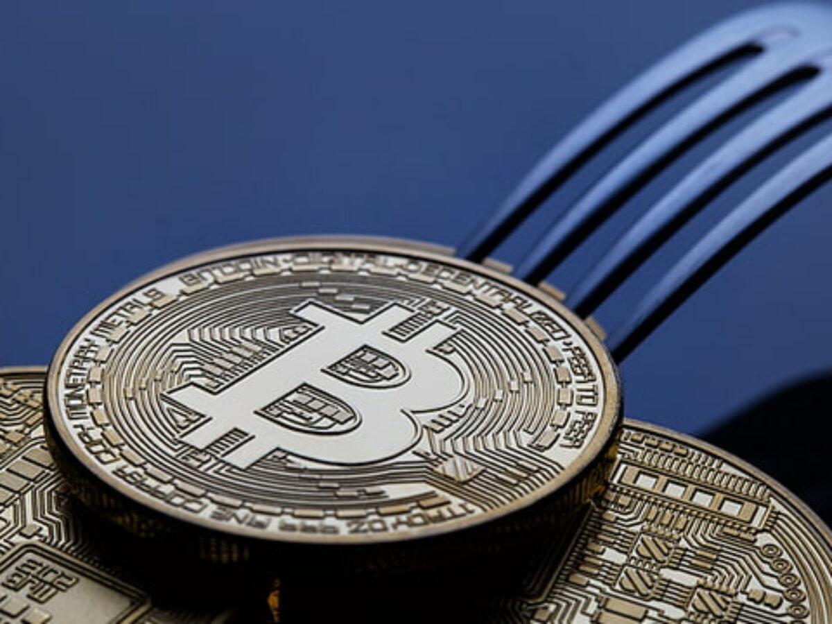 Bitcoin cash usd, Bitcoin konverteris. Atsiliepimai
