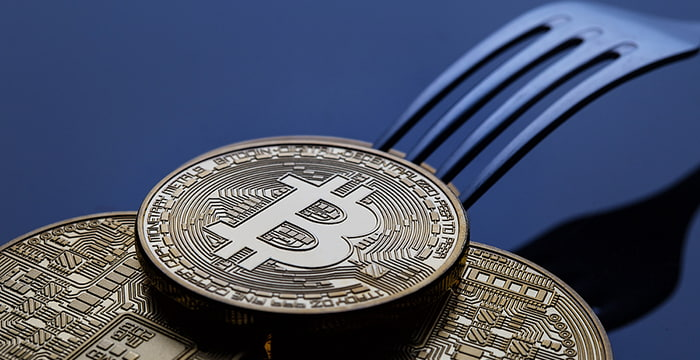 BCH forks, separating Bitcoin ABC team from community