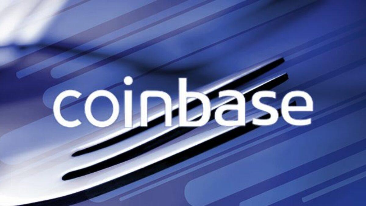 bitcoin cash abc rinkos dangtelis)
