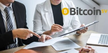 Bitcoin SV Technical Standards Committee opens first proposed standard for public review
