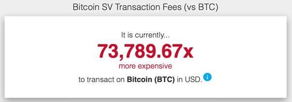bitcoin-sv-thrives-while-btc-reaches-ultra-high-transaction-fees-4